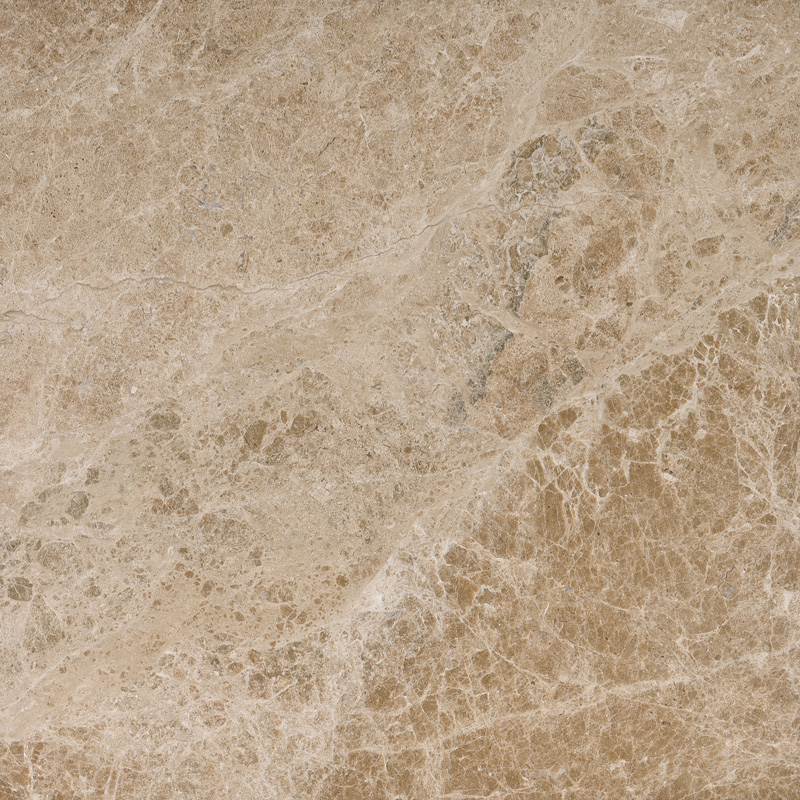 Paradise Polished Marble Tiles 61x61 Tureks