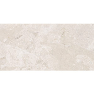 Diana Royal 1/2 Polished Marble Tiles 30,5x61