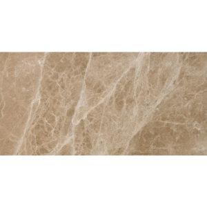 Paradise Polished Marble Tiles 30,5x61