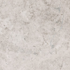 Silver Shadow Honed Marble Tiles 10x10