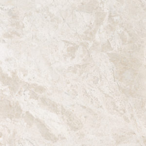 Diana Royal Polished Marble Tiles 91,44x91,44