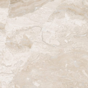 Diana Royal Polished Marble Tiles 14x14