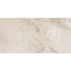Diana Royal Honed Marble Tiles 7x14