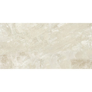 Diana Royal 1/2 Honed Marble Tiles 30,5x61