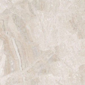 Diana Royal Honed Marble Tiles 61x61