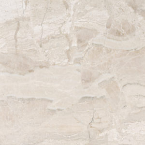 Diana Royal Honed Marble Tiles 45,7x45,7