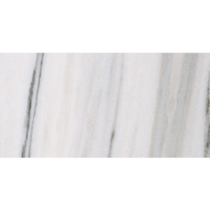 Skyline Polished Marble Tiles 30,5x61
