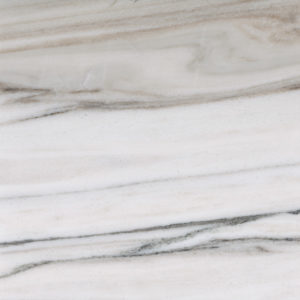 Skyline Polished Marble Tiles 45,7x45,7