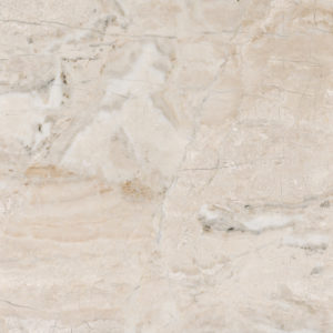 Diana Royal Honed Marble Tiles 30,5x61