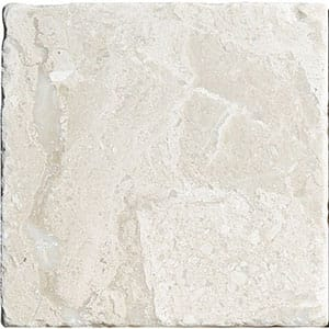 Diana Royal Tumbled Marble Tiles 30,5x30,5