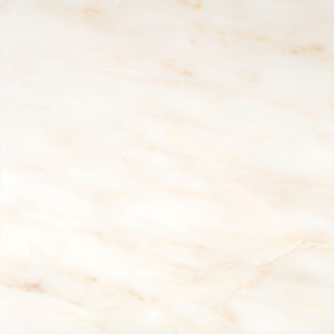 Afyon Sugar Polished Marble Tiles 45,7x45,7