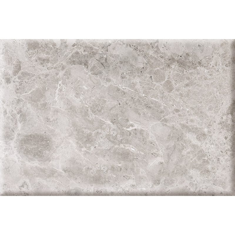 Silver Shadow Antiqued Marble Tiles 40,6×61