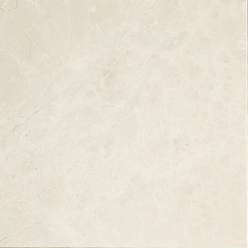 Desert Cream Polished Marble Tiles 61x61