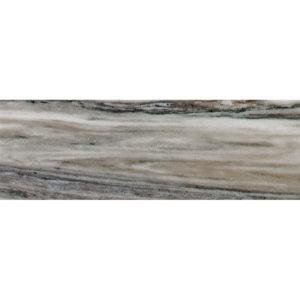 Palisandra Polished Marble Tiles 10x30,5
