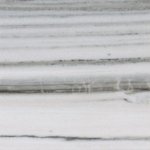 Skyline Polished Marble Tiles 30,5x30,5