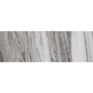 Skyline Polished Marble Tiles 10x30,5