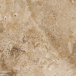 Canyon Honed&filled Travertine Tiles 14x14