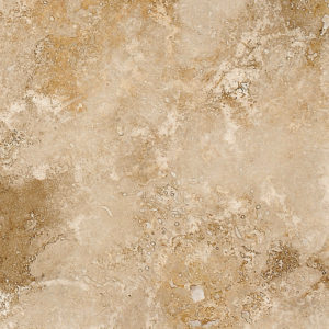 Canyon Honed&filled Travertine Tiles 10x10