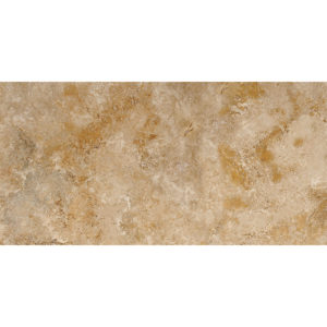 Canyon Honed&filled Travertine Tiles 7x14