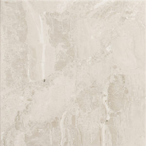 Diana Royal Antiqued Marble Tiles 45,7x45,7
