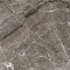 Arctic Gray Polished Marble Tiles 30,5x30,5