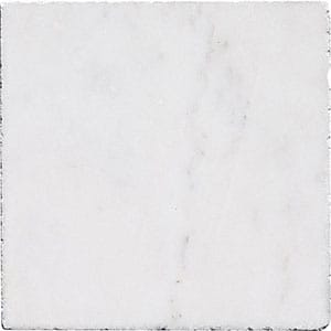 Avalon Tumbled Marble Tiles 30,5x30,5