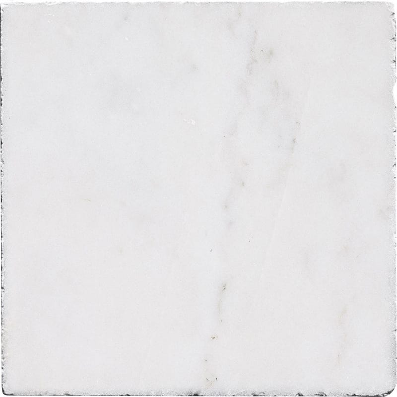 Avalon Tumbled Marble Tiles 30,5×30,5