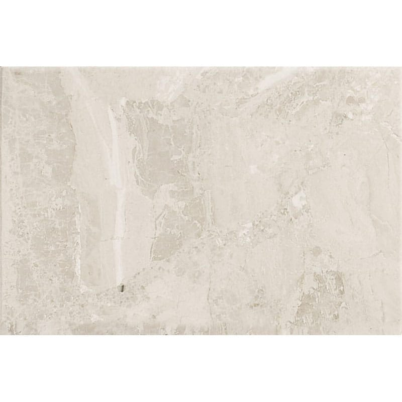 Diana Royal Antiqued Marble Tiles 40,6x61