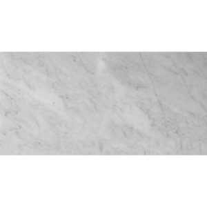 Avenza Honed Marble Tiles 15,2x30,5
