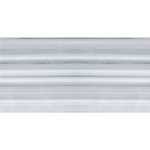 Mink Classic Honed Marble Tiles 30,5x61