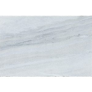 Skyline Vein Cut Cottage Marble Tiles 40,6x61