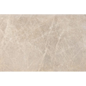 Paradise Leather Marble Tiles 40,6x61