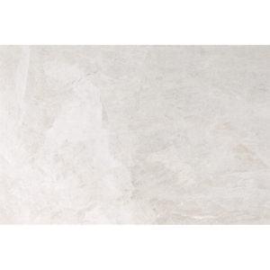 Diana Royal Leather Marble Tiles 40,6x61