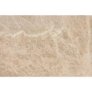 Paradise Full Grain Marble Tiles 40,6x61