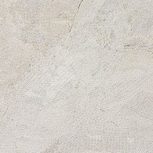 Diana Royal Full Grain Marble Tiles