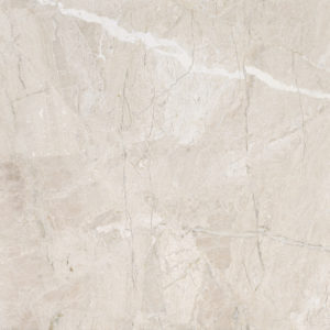 Diana Royal Honed Marble Tiles 91,44x91,44
