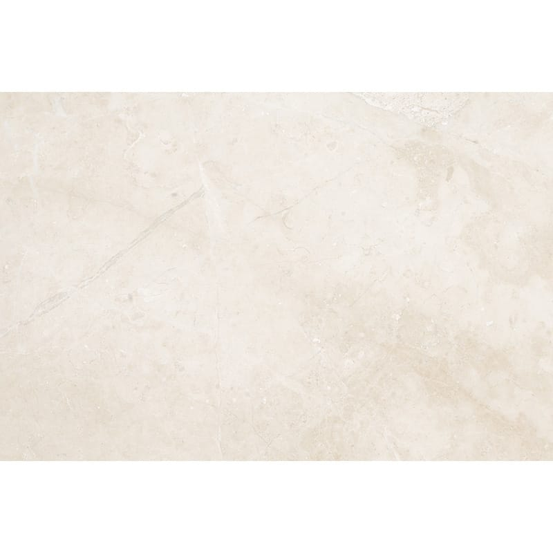 Diana Royal Classic Polished Marble Tiles 30,5x45,7
