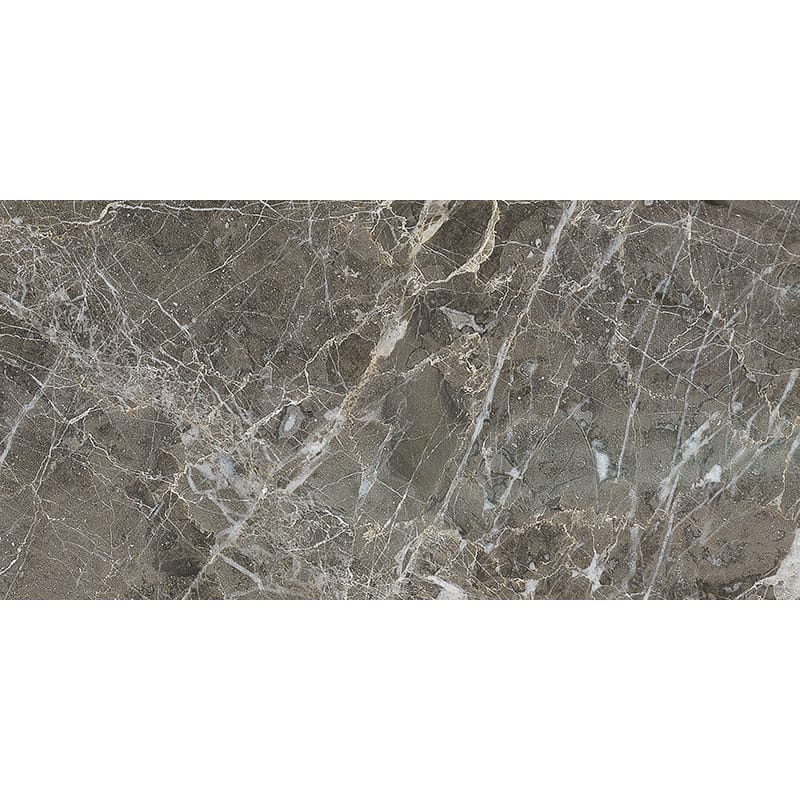 Arctic Gray Polished Marble Tiles 30×60