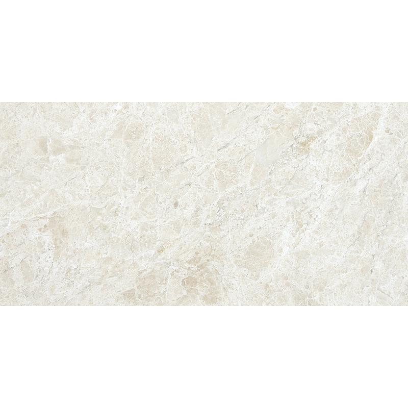Royal Cream Polished Marble Tiles 45,7×45,7