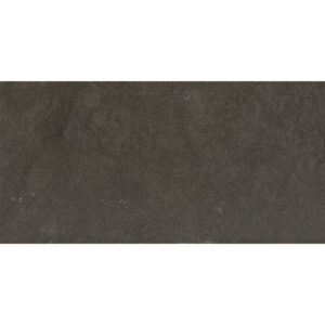Bosphorus Honed Limestone Tiles 30,5x61