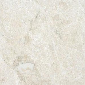 Royal Cream Honed Marble Tiles 30,5x30,5