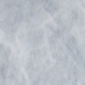 Allure Light Polished Marble Tiles 30,5x30,5
