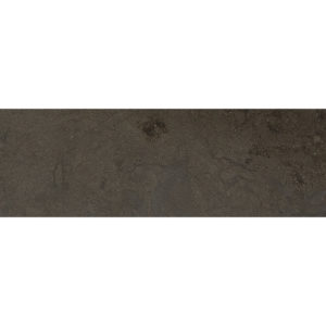 Bosphorus Honed Limestone Tiles 10x30,5