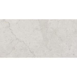 Britannia Honed Limestone Tiles 30,5x61