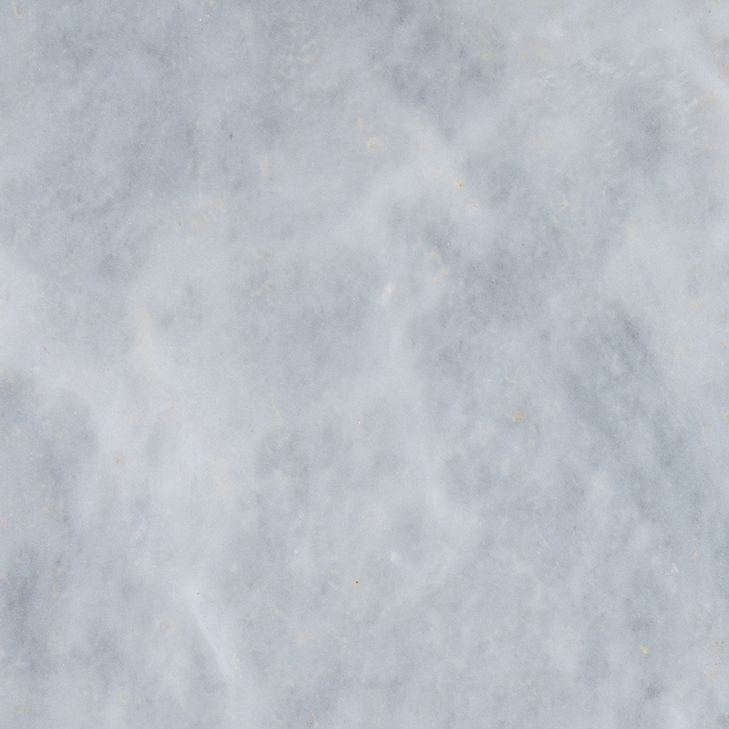 Allure Light Honed Marble Tiles 30,5x30,5