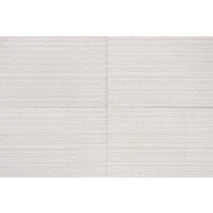 Champagne Line Textured Limestone Tiles 40,6x61