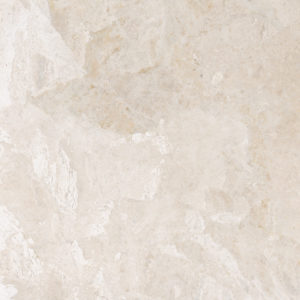 Diana Royal 3/4 Polished Marble Tiles 61x61