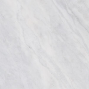 Avalon Classic 3/8 Polished Marble Tiles 61x61