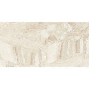 Diana Royal Polished Marble Tiles 45,7x91,4