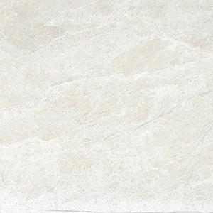Royal Cream Polished Marble Tiles 61x61